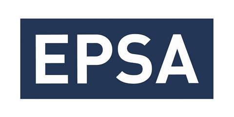 Logo-Epsa