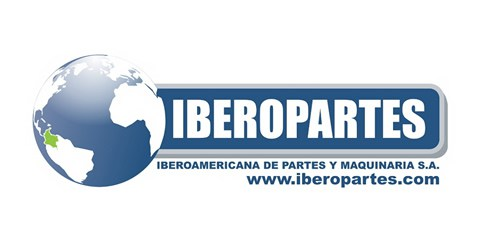 Logo-Iberopoartes