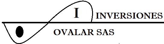 Inversiones Ovalar SAS