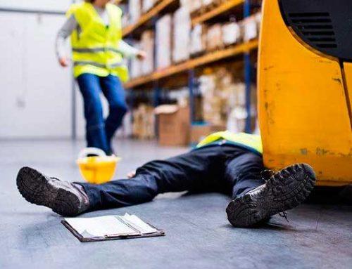 En una indemnización plena de perjuicios, Corte resalta caso de culpa patronal en accidente laboral